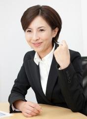 転職コンサルタントのイメージ写真